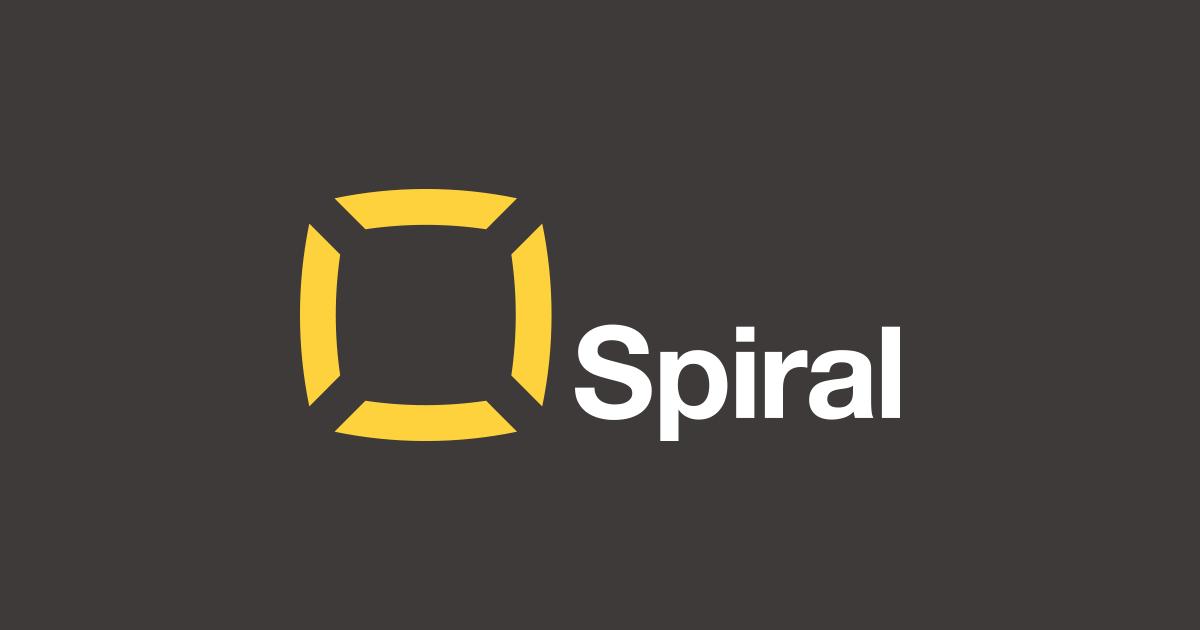 株式会社 Spiral | 非SLAM屋内型ドローン自律飛行システム